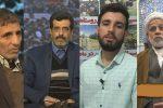 اعدام خوانین و رووسای ایلات عشایر و کشف حجاب از دلایل سقوط رضا خان بود/ هوشیاری مردم خرم آباد مانع دستگیری شهید رحمیی شد/ کینه مردم علیه رژیم شاهنشاهی روز به روز اضافه میشد