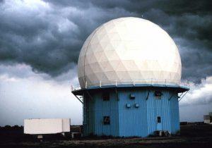 ۲ ایستگاه هواشناسی در خرمآباد
