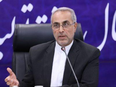 مردم ایران سلام ؛ لطفا به لرستان نیایید!!