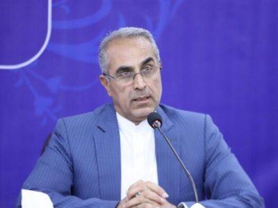 تعداد داوطلبان لرستانی انتخابات شوراها به ۱۳۷۲ نفر رسید