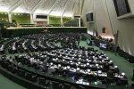 دولت عزم جدی برای کنترل کرونا ندارد