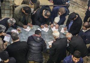 شروع ثبتنام شوراهای روستا