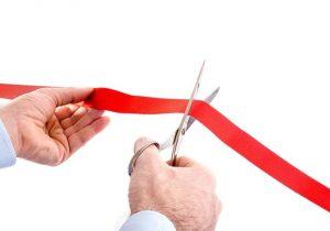 افتتاح شرکت صنایع غذایی خرمآباد در نیمه نخست امسال