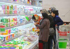 یک هزار و ۲۸۰ تن کالای اساسی ماه رمضان در لرستان تامین شد