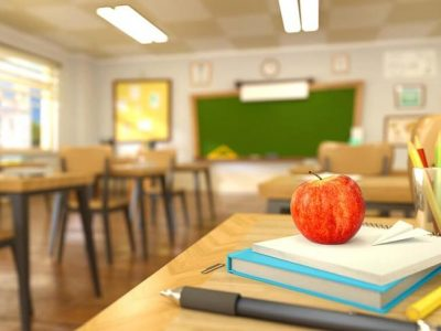 شرایط فعالیت مدارس لرستان اعلام شد