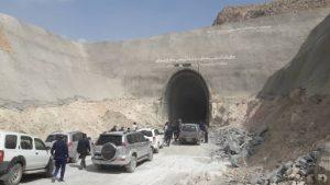 ثضصثیضصث   دولت تدبیر ترمز دستی پروژه ریلی لرستان را کشید/ راه آهن خرم آباد، رویای 100 ساله ای که تعبیر نشد   امید لرستان