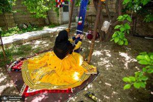 گزیدهروزنامههای10خرداد1400.jpgصثقبثص   منتخب تصاویر امروز جهان- 10 خرداد 1400   امید لرستان