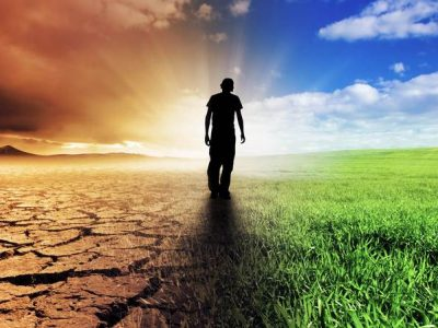 خشکسالی لرستان طی ۵۰ سال گذشته بی سابقه است/کاهش ۱۰۰ درصدی بارندگیها در اردیبهشت ماه