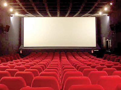 نبود تجهیزات فنی مهم ترین مشکل فیلم سازان لرستانی/ فکری به حال صنعت ورشکسته سینما باید کرد
