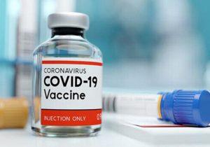ورود ۳۹ هزار دُز واکسن کرونا به لرستان/ اعلام نوبت واکسیناسیون