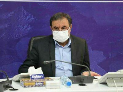 ممنوعیت هر گونه سفر بین استانی در ایام عید سعید فطر