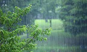 پیشبینی بارش باران و تگرگ در لرستان