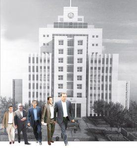 paiezaan 3 11   بام شهر خرم آباد ابر پروژه شهری که تبدیل به فضای سبز شد/کمپلکس تفریحی بی نظیر، قربانی کار کارشناسی یا کارنشناسی !   امید لرستان
