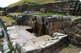 صثقبصثقب | ماچو پیچو کجاست/ سفری حیرت انگیز به امپراطوری اینکاها | امید لرستان