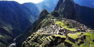 صقثثققب 1 | ماچو پیچو کجاست/ سفری حیرت انگیز به امپراطوری اینکاها | امید لرستان