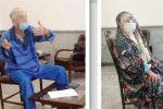 جزئیات جدیدی از پرونده قتل خانوادگی خرمدینها