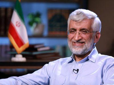 پیشرفت ایران بدون پیشرفت لرستان ممکن نیست