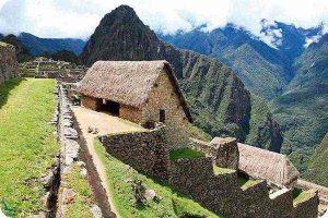 07011398011158 | ماچو پیچو کجاست/ سفری حیرت انگیز به امپراطوری اینکاها | امید لرستان