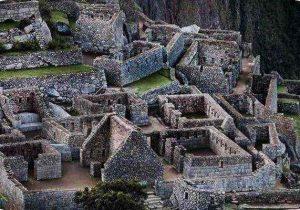 ماچو پیچو کجاست/ سفری حیرت انگیز به امپراطوری اینکاها