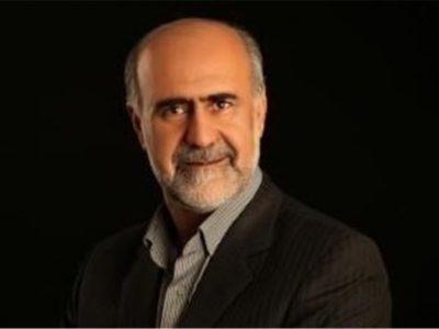 فعال سیاسی اصلاحطلب: مهرعلیزاده باید از مردم و آقای رئیسی عذرخواهی کند/ برنده مناظره امشب رئیسی بود