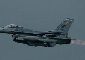 واکنش کتائب سیدالشهداء عراق به حمله آمریکا/ پرندههای متخاصم را هدف میگیریم