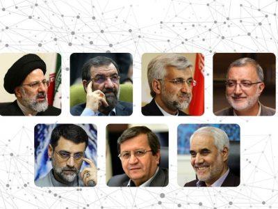 یادداشت انتخاباتی/صف آرایی جوهره و اخلاص در مقابل تکبر و هوچی گری
