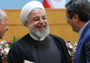 میراث روحانی| دولت بعدی کشور را در چه شرایطی از روحانی و شرکا تحویل می گیرد؟