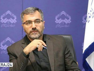 در سلسله نشستهای «گفتمانسازی دولت جوانان حزباللهی» مطرح شد