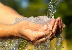 افزایش ۳۰ درصدی مصرف آب شرب در لرستان/ مردم ۲۰ درصد مصرف خود را کاهش دهند