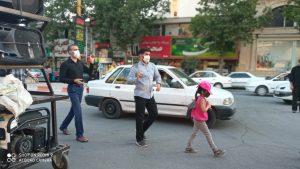 IMG 20210606 193128 | سالروز شهادت امام صادق علیه سلام در خرم آباد | امید لرستان