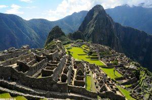 Machu Picchu | ماچو پیچو کجاست/ سفری حیرت انگیز به امپراطوری اینکاها | امید لرستان