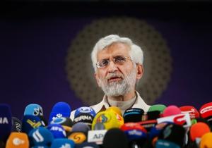 رئیسجمهور باید برای همه کشور باشد نه برای شمال تهران