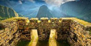 images 1 | ماچو پیچو کجاست/ سفری حیرت انگیز به امپراطوری اینکاها | امید لرستان