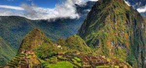 images.jpgقبصثقب | ماچو پیچو کجاست/ سفری حیرت انگیز به امپراطوری اینکاها | امید لرستان