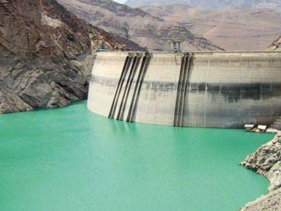 سند آب لرستان تصویب شد/آقای استاندار سند شما نزد تهران اعتباری دارد؟