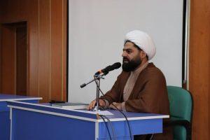 photo 2021 07 20 09 11 18 | اردوی آموزشی زیارتی فعالان فرهنگی اجتماعی محلات حاشیه ای خرم آباد در مشهد+تصاویر | امید لرستان