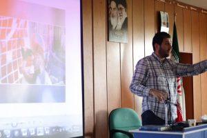 photo 2021 07 20 09 11 32 | اردوی آموزشی زیارتی فعالان فرهنگی اجتماعی محلات حاشیه ای خرم آباد در مشهد+تصاویر | امید لرستان