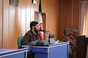 photo 2021 07 20 09 12 37 | اردوی آموزشی زیارتی فعالان فرهنگی اجتماعی محلات حاشیه ای خرم آباد در مشهد+تصاویر | امید لرستان