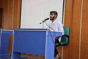 photo 2021 07 20 09 12 56 | اردوی آموزشی زیارتی فعالان فرهنگی اجتماعی محلات حاشیه ای خرم آباد در مشهد+تصاویر | امید لرستان