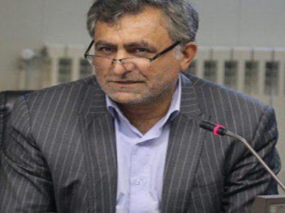 مجمع نمایندگان لرستان با چهار وزیر پیشنهادی رییس جمهوری دیدار کرد
