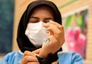 آخرین خبرها از روند واکسیناسیون در لرستان/پانزدهمین محموله واکسن این هفته وارد میشود