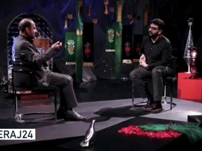"""بیان ابعاد واقعه عاشورا در ۴۰ برنامه تلویزیونی/ """"آینه داران"""" از اصحاب سید الشهدا می گوید"""
