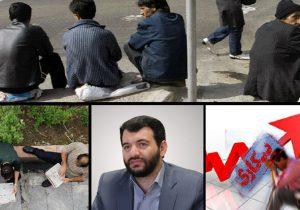 چشم بیکارترین استان به جوانترین وزیر پیشنهادی/وزارتخانه گرهگشا!