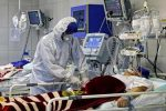 ۱۵۰۰ تخت بیمارستانی در اشغال بیماران کرونایی لرستان است
