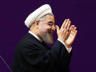 سریال ظلم های روحانی به لرستان پایان ندارد/ ۳۳ میلیارد تومان سهم استان سیل خیز از اعتبار ۲۰۰۰ هزار میلیاردی
