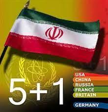 مذاکرات احتمالی ایران بر سر برنامه هستهای در دولت سیزدهم چگونه خواهد بود؟