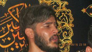 photo 2021 08 13 19 41 32   اینجا همه زیر پرچم امام حسین علیه سلام متحد می شوند/ مجمع حیدریون الیگودرز تشکل مردم واری که اقدامات شاخص اجتماعی دارد   امید لرستان