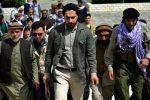 گزارش اختصاصی مشرق / آخرین خبرها از تحولات میدانی افغانستان/ احمد مسعود و نیروهایش چه بخشهایی از «پنجشیر» را در کنترل دارند؟ + نقشه میدانی و عکس