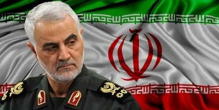 نامه مهم ۲۰ اندیشکده به رئیس جمهور/باید در ابعاد اقتصادی و سیاسی هم به ترور شهید سلیمانی پاسخ دهیم