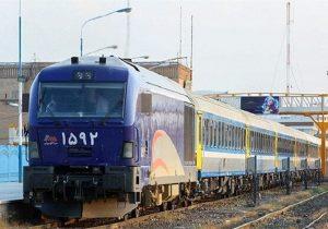 دولت تدبیر ترمز دستی پروژه ریلی لرستان را کشید/ راه آهن خرم آباد، رویای ۱۰۰ ساله ای که تعبیر نشد